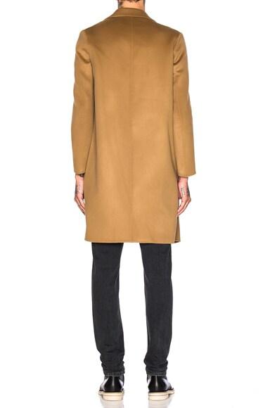 Charlie Coat