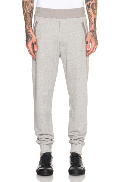 Johna Sweatpants