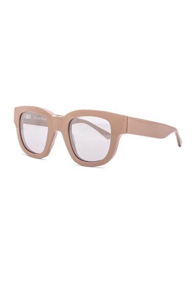 Frame A Sunglasses