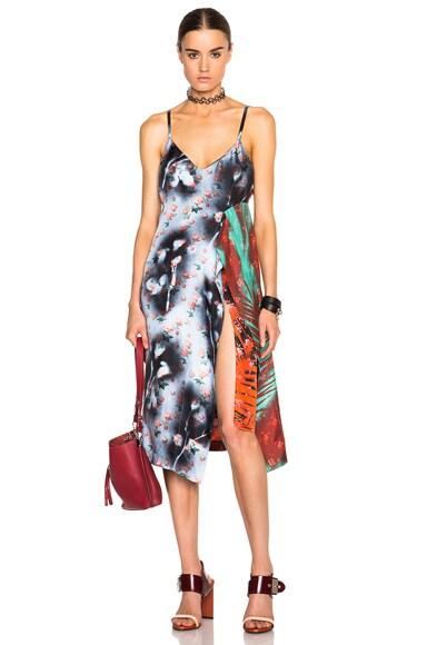 Clemente Dress