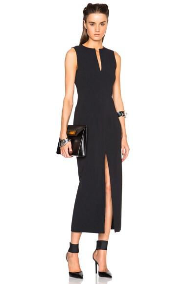 Sandie Cady Dress