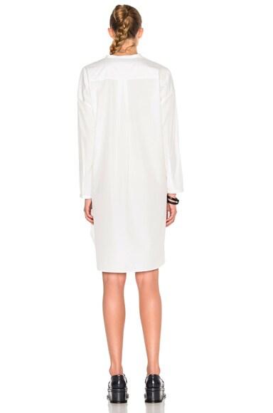 Esloane Dress