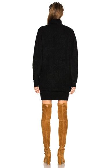 Daija Sweater Dress