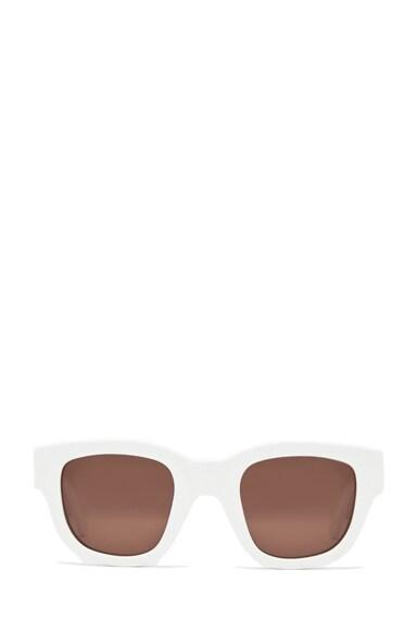 Frame Sunglasses