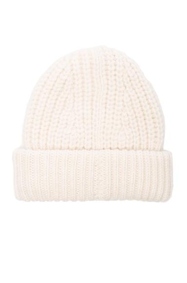 Hoy Chunky Hat