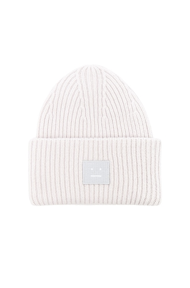 Pansy Hat