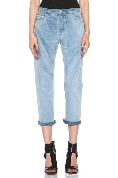 Pop Jean