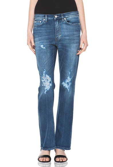Hot Jean