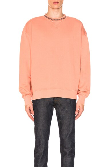 Yana Sweater