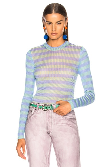 Rutmar Sweater