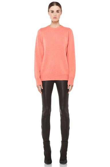 Flippa Cash Sweater