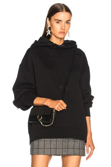 Yala Hooded Sweatshirt