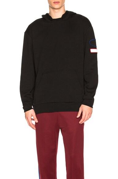 Fog Capsule Sweatshirt