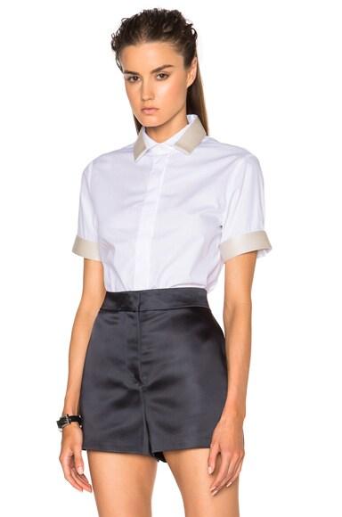 Morag Pop Main Shirt