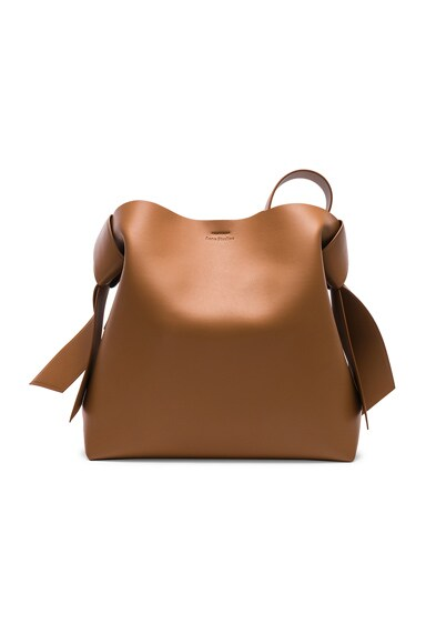 Musubi Maxi Bag
