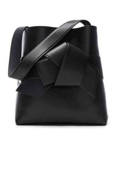 Musubi Shopper Bag