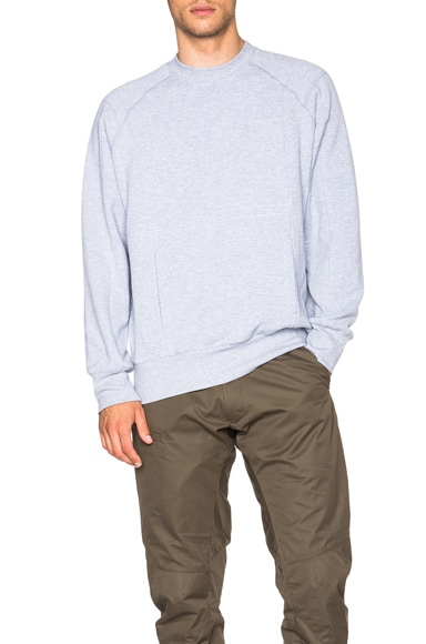 S14-BR Sweatshirt