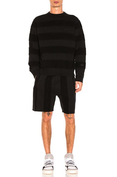Inout Shorts