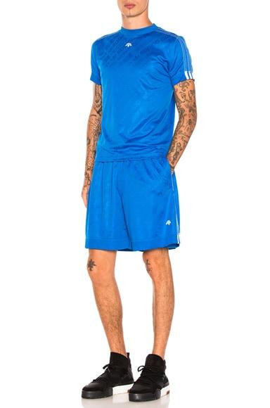 Soccer Jersey Top