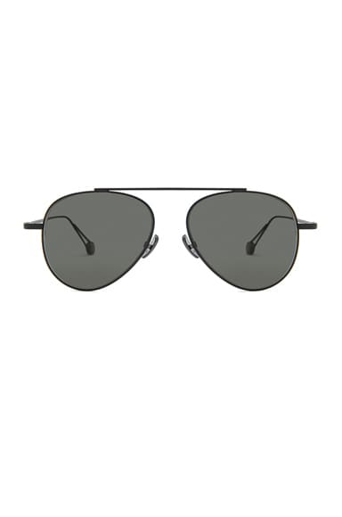 Republique Sunglasses