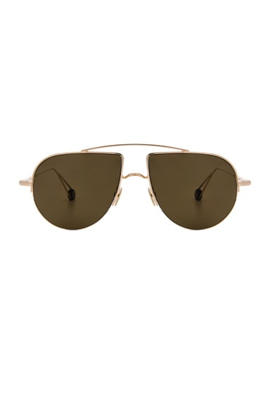 Place D Aligre Sunglasses