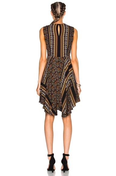 Hartmann Dress