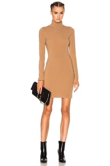 Norris Dress