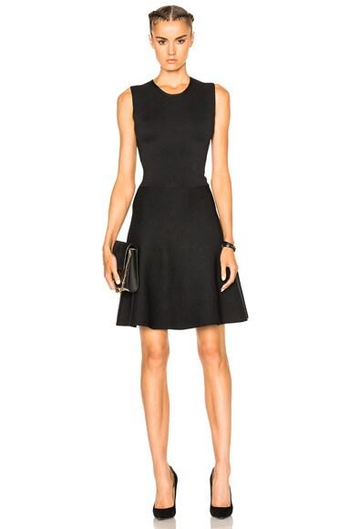 Este Dress