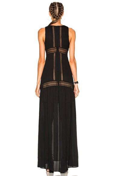 Isbert Dress