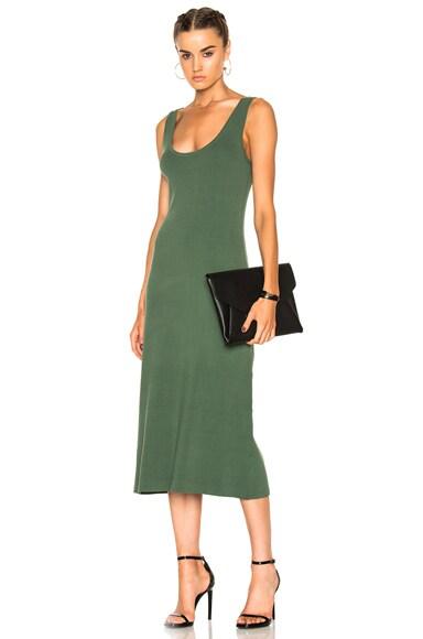 Kaius Dress