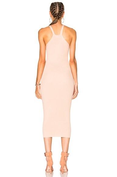 Kofi Dress