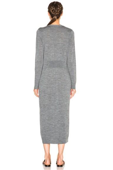 Smith Sweater