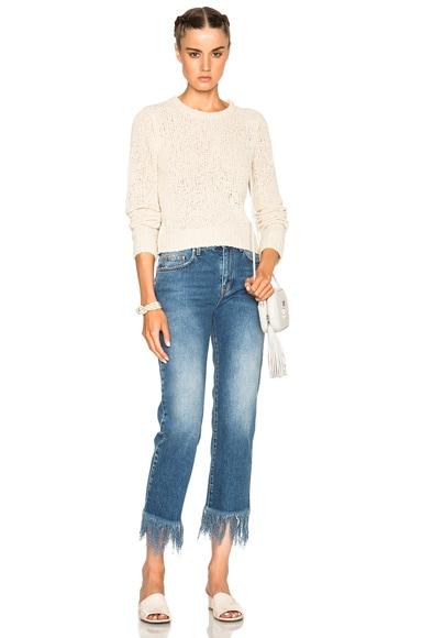 Aiden Sweater