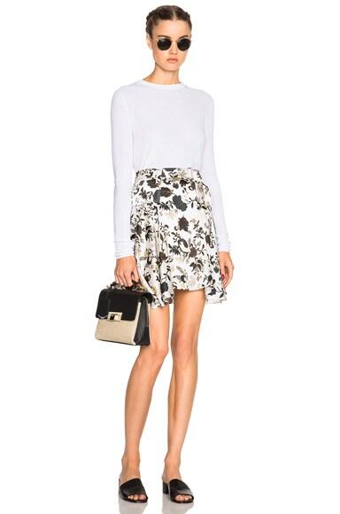 Brien Skirt