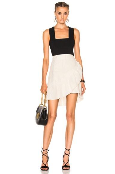 Hampton Skirt