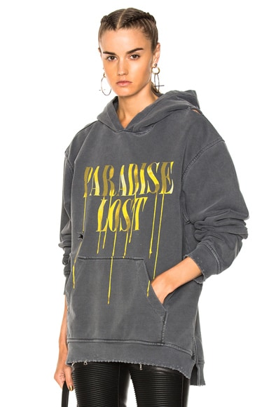 Paradise Lost Perfect Hoodie