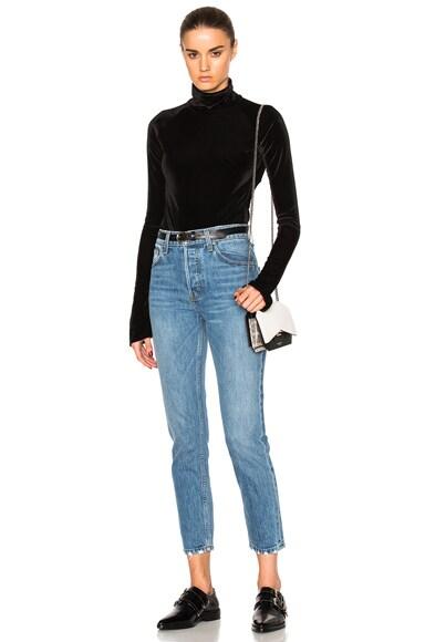 Velvet York Bodysuit
