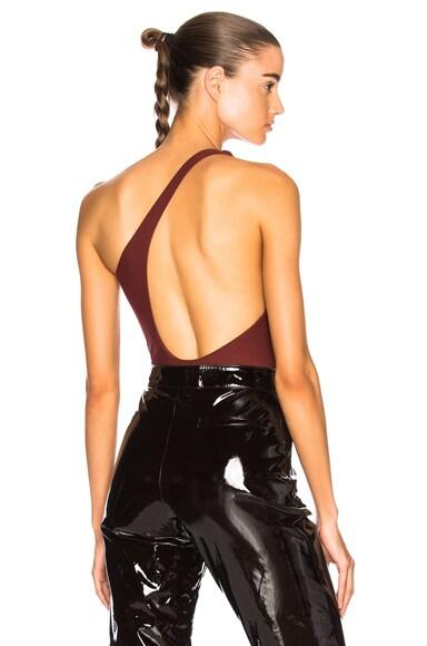 Myrtle Bodysuit
