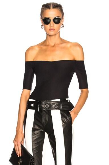 Beverly Bodysuit