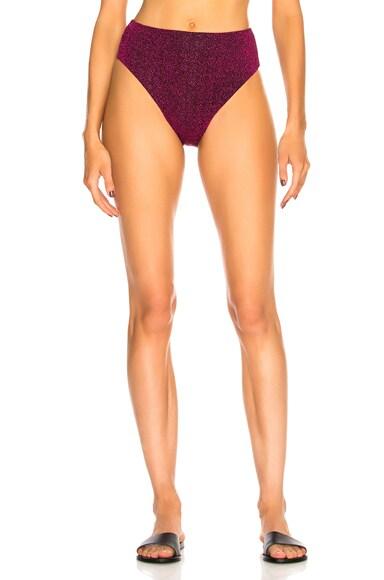 Alton Bikini Bottom