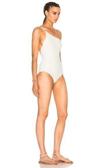 Seville Swimsuit