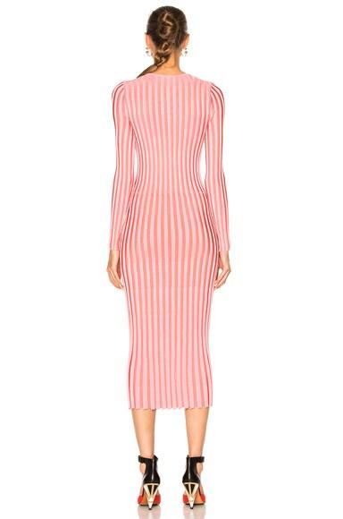 Gramm Sweater Dress