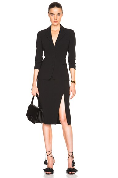 Matisse Skirt