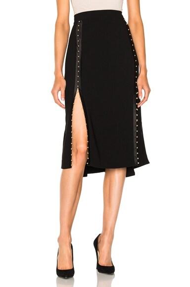 Welkes Skirt