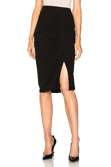 Fennel Skirt