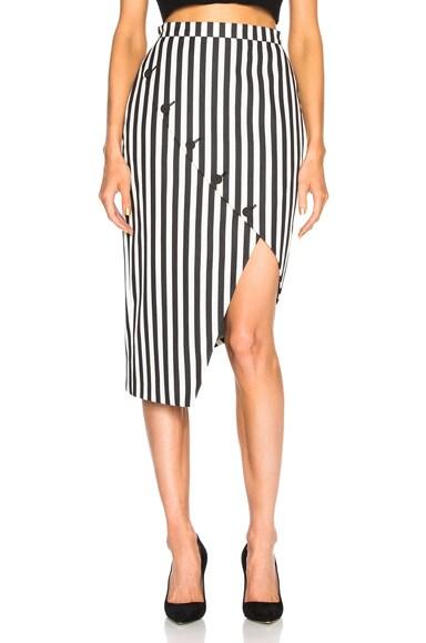 Paul Bert Skirt