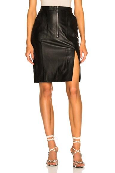 Pollard Skirt