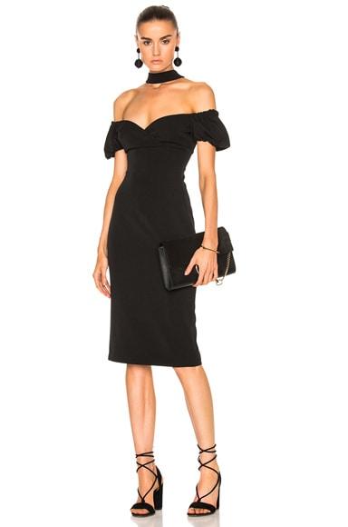 for FWRD Calla Dress
