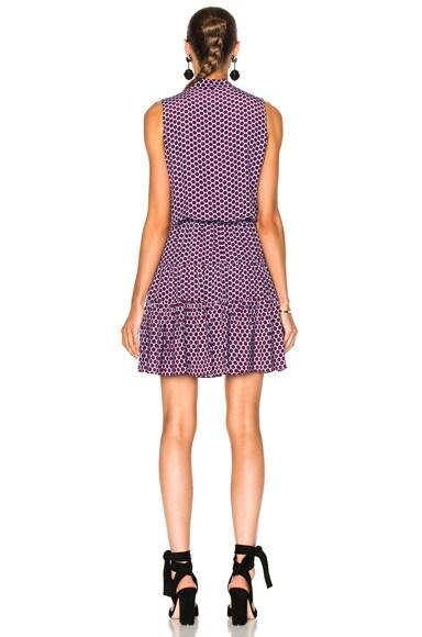 Britta Dress