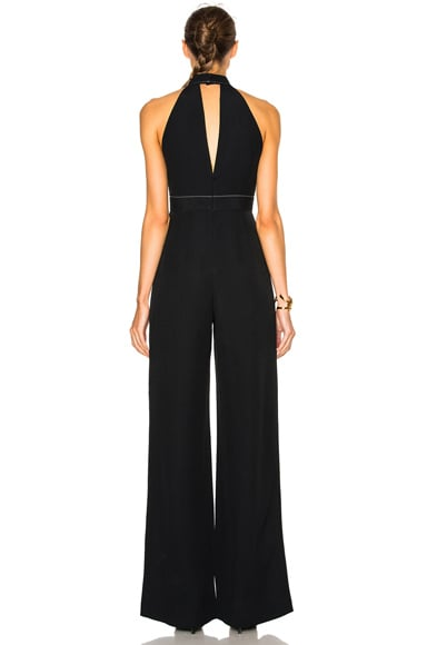 Dawn Jumpsuit